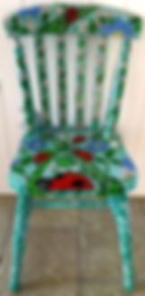 Ladybird chair.jpeg