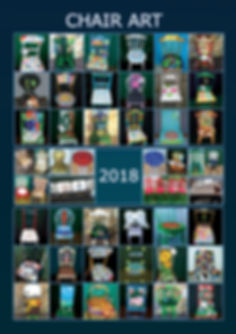 A2 CHAIR ART 2018 FINAL JPEG LOW RES.jpg
