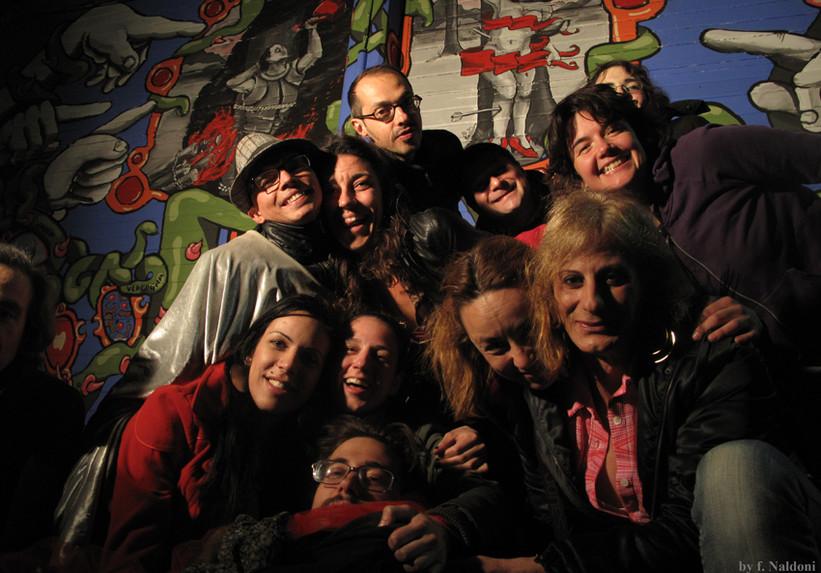 murales libellula4.jpg