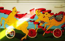 HorseMural4_4