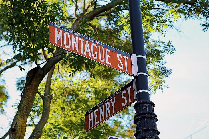 StreetSign.jpg