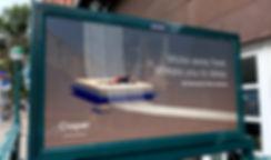 LaunchSubway2_CropV2.jpg