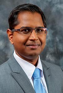 SRamkhelawan.webp