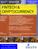 EDUCATION THROUGH INFORMATION - AN SDATT SEMINAR ON FINTECH & CRYPTOCURRENCY