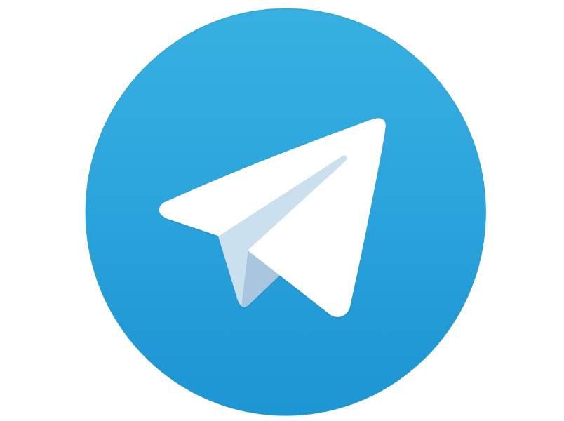 what-is-telegram2