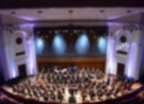 תזמורת ארמנית-תמונה בינונית.jpg