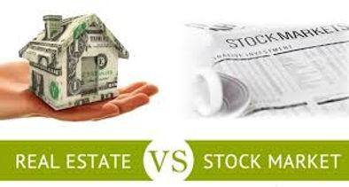 stock mkat vs real estate.jpg