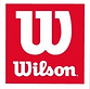 Wilson red_edited.png
