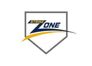 strike zone plate new (1)_edited.png