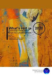Whats Hot 2020.jpg