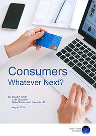Consumers - Whatever Next.JPG