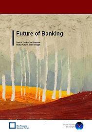 Future of Banking.jpg