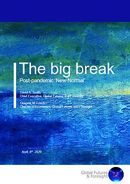 The Big Break Cover.JPG