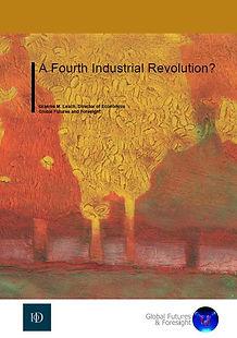 4th Industrial Revolution.JPG