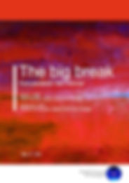 The Big Break cover v3-1.jpg