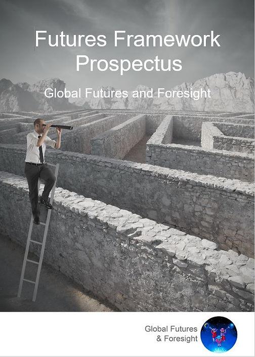 GFF Futures Framework Prospectus.JPG