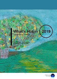 What's Hot 2019 a.JPG