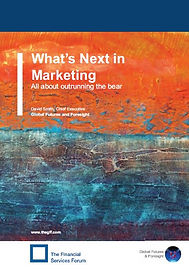 What's Next in Marketing front.JPG