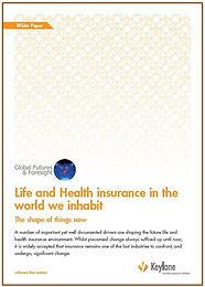 Future of Life Insurance.JPG