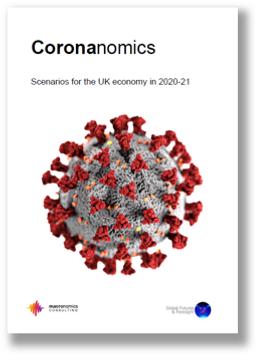 Coronanomics Cover.png