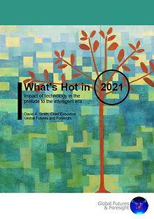 What's Hot 2021.JPG