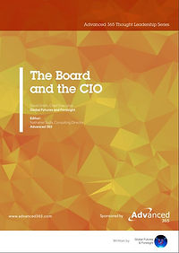 The Board and the CIO.JPG
