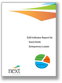 ELM Report FRont Page.JPG