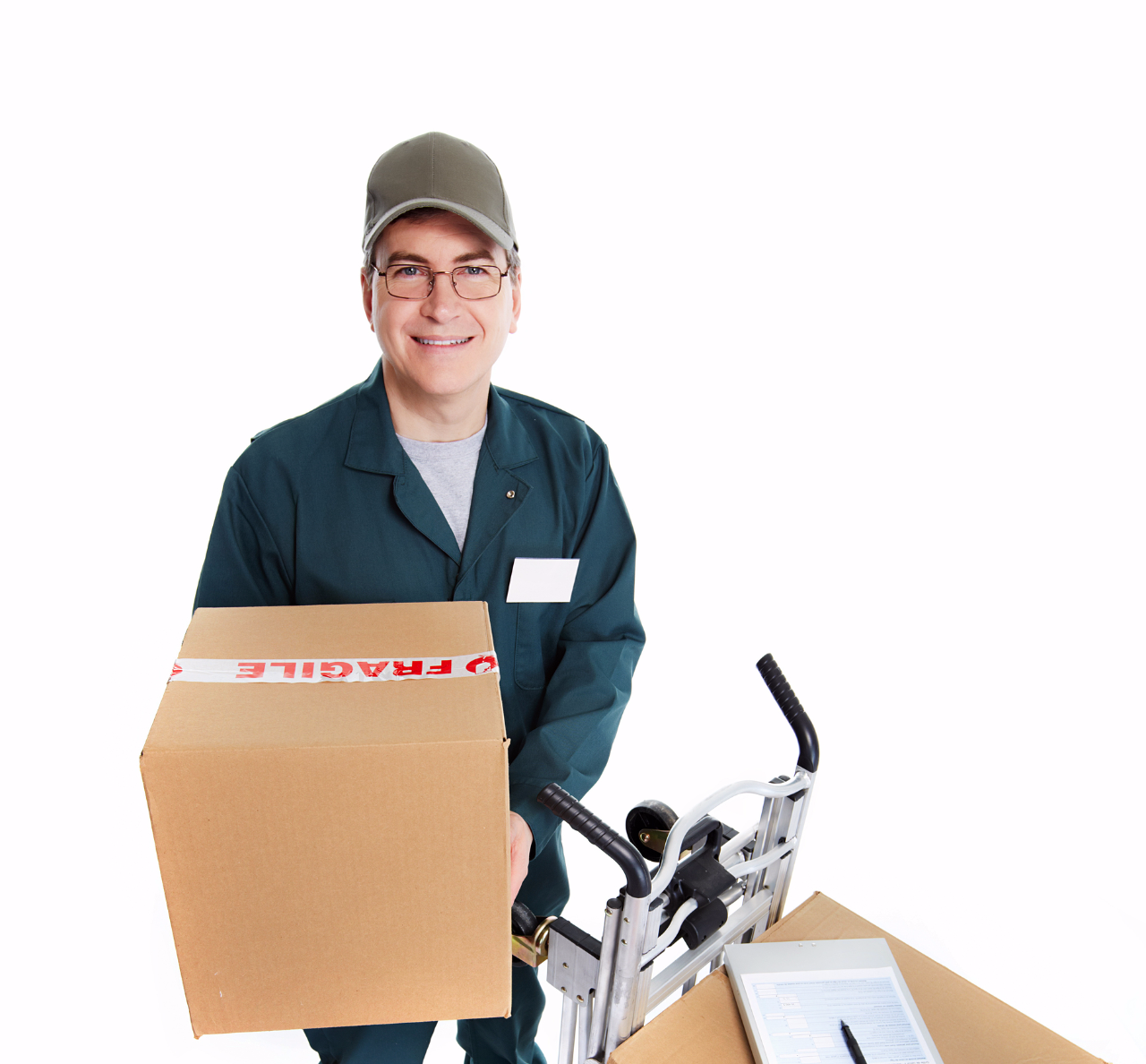 Delivery postman. Isolated on white background._edited.jpg