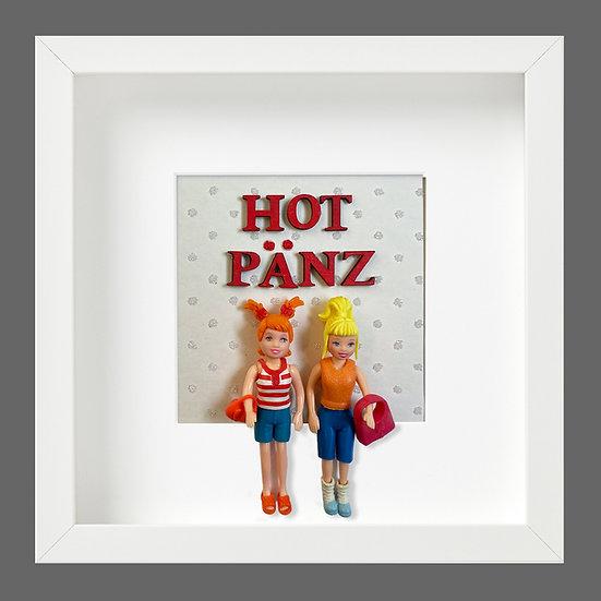 Hot Pänz