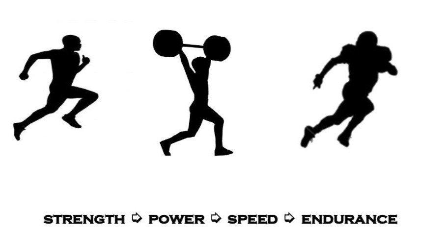 3 sport pic_edited.jpg