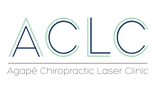 ACLC_coloredlogo_3colors.png