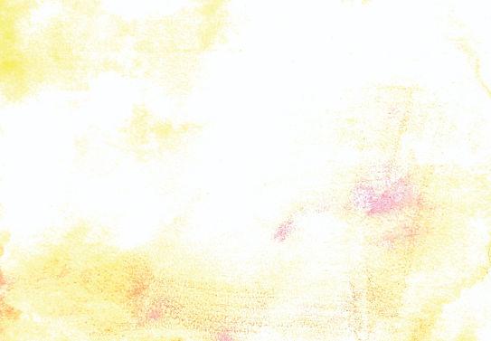 watercolor_hell_edited.jpg