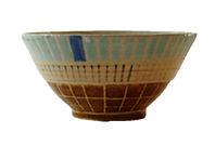 3段茶碗のコピー.jpg
