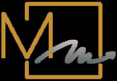 Mack-Motion_Submarks_Goldenrod-2.png