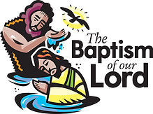 Baptism-Clip-Art-The-Baptism-of-our-lord