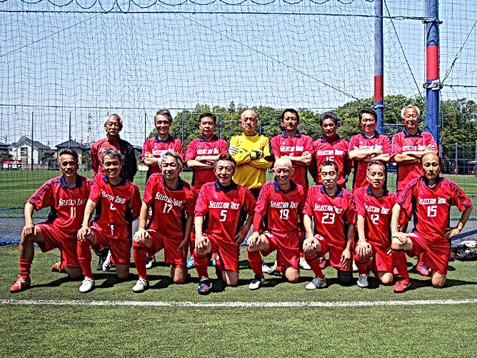 team_05.jpgトキオロホFC.jpg