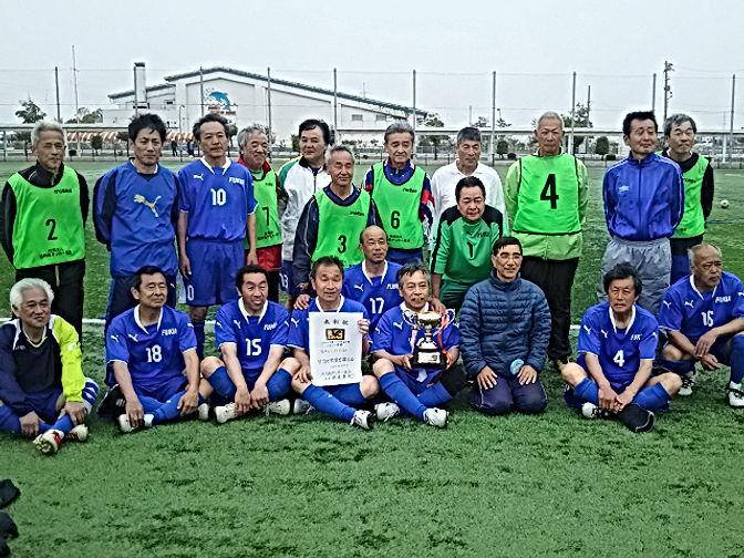 フェニックス60team_07.jpg福井.jpg