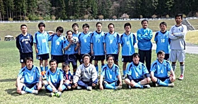 senior_team.jpg.pagespeed.ce.QMeDdc4yKI.
