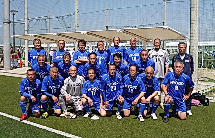 team_11.jpg兵庫サッカークラブ60.jpg