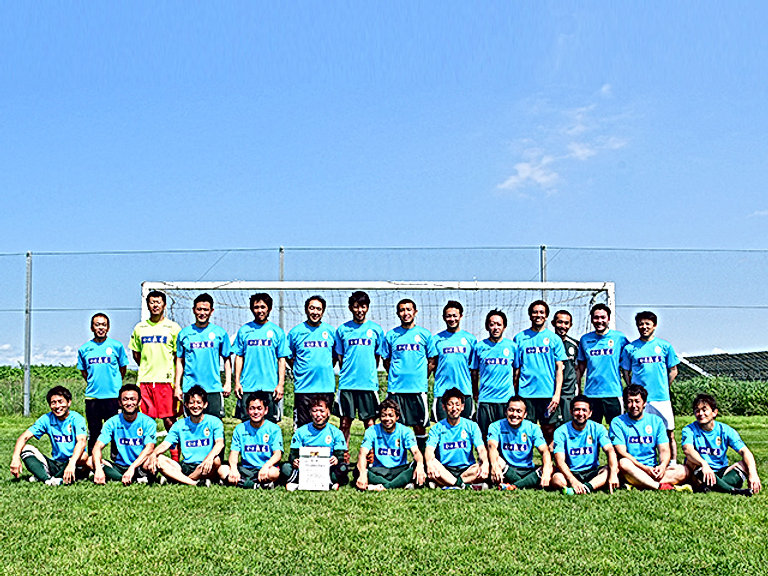 team_01.jpgアンフィニバンケイ5.jpg