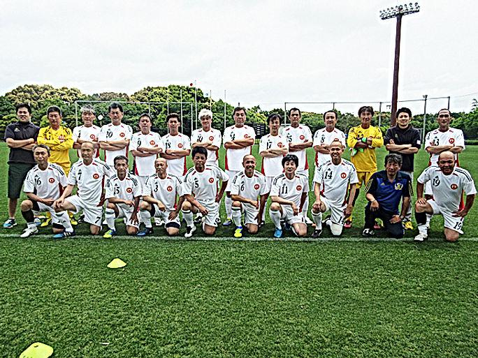 team_10.jpgアンシアーノ三重50.jpg
