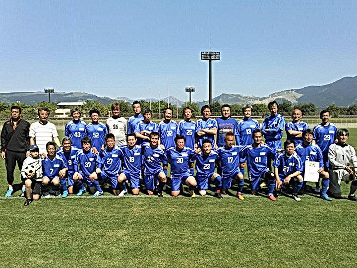 team_15.jpg福岡とびうめシニアの1.jpg