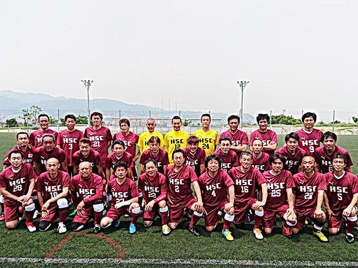team_08.jpg兵庫サッカークラブ50.jpg