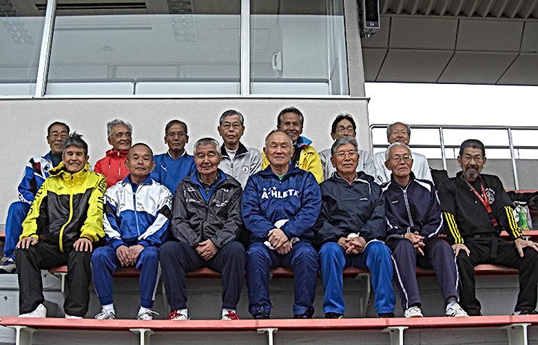 team_08.jpg静岡県選抜70の3.jpg