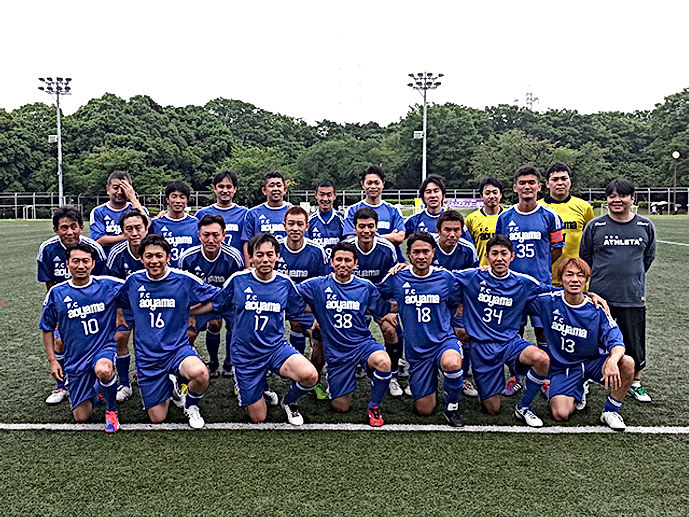 team_07.jpgFC青山オーバー40の1.jpg