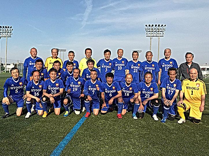team_11.jpg兵庫サッカークラブ60の4.jpg