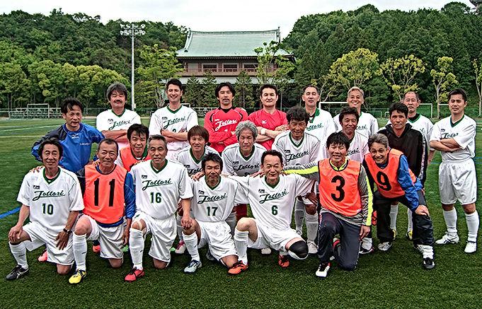 team_11.jpgっ鳥取県シニア50.jpg
