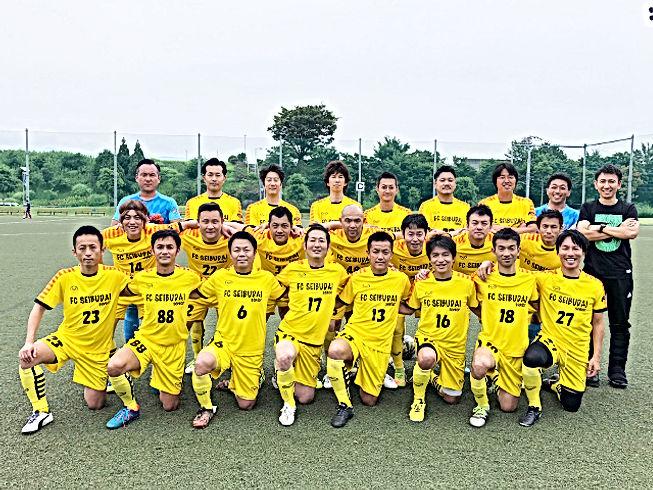 team_05.jpgFC西武台シニア.jpg