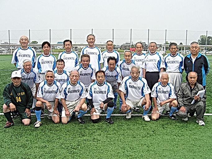 team_07.jpg信州惑々サッカークラブ70.jpg