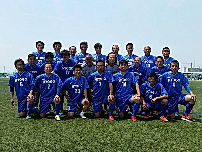 team_09.jpg兵庫サッカークラブ50の1.jpg